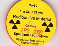 radioactive isotopes boon wikipedia